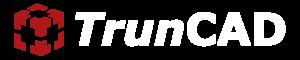 Zusammen sparen Schreiner und Tischler mit TrunCAD 1 Millionen Stunden Zeit pro Jahr!